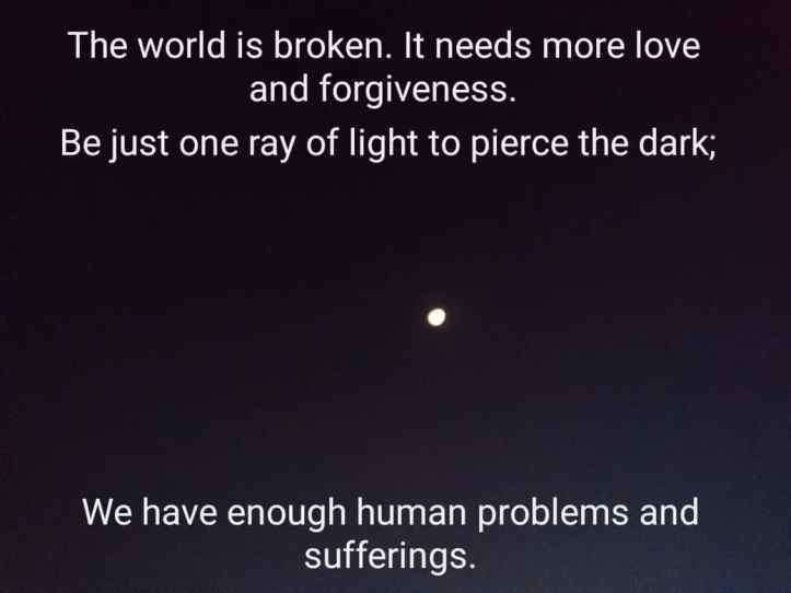 love_forgiveness